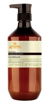 Verbena Oil Control Conditioner 800ml