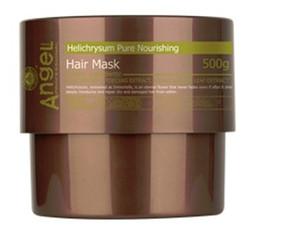 Angel Helichrysum Pure Nourishing Hair Mask 500g