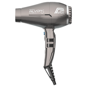 Parlux Alyon Air Ionizer Tech Hairdryer - Bronze