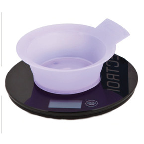 NS0011 Electronic Scale