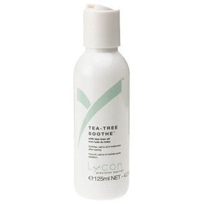 NEW Lycon Tea-Tree Soothe Lotion - 125ml