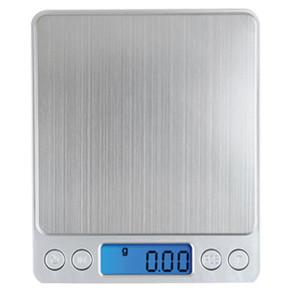 Superior Mini Digital Scale