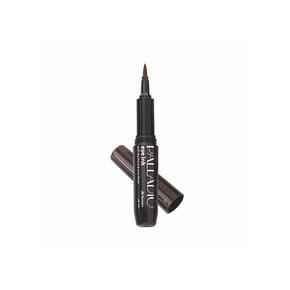 Palladio Eye Ink Liquid Liner - Dark Brown