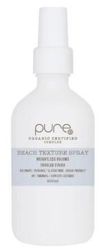 Pure Beach Texture Spray - 200ml