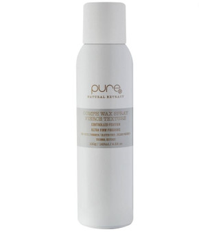 Pure Oomph Wax Spray - 100g