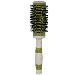 Shine Brushes Thermal Series 62mm