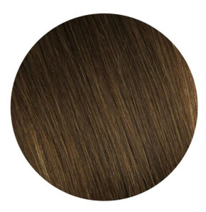 """Salon Professional Clip In Hair Extensions #4 20"""""""