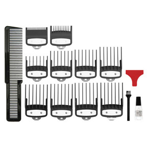 Wahl Professional 5 Star Legend Corded Clipper