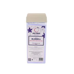 Jax Wax Alpine Bluebell Cartridge Soft Wax 100ml