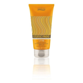 Natural Look Static Free VHS Straightening Balm 200ml