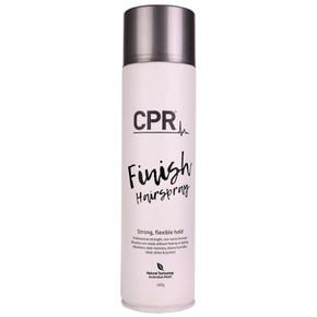 VitaFive CPR Finish Hairspray 400g