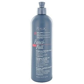 Roux Fanci-Full Rinse 23 Frivolus Fawn - 450ml
