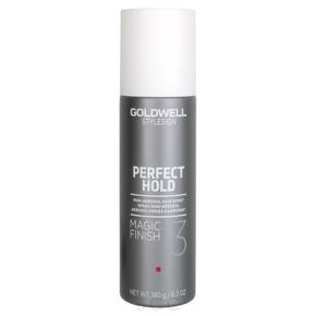 Goldwell Perfect Hold Magic Finish Spray 300ml