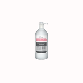 Wavol Lanolin Conditioner   1 litre