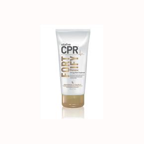 Vita 5 CPR Fortify Renew Omega Rich Treatment  180ml