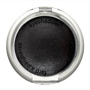 Palladio Baked Eyeshadow Singles - Gun Metal