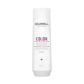 Goldwell DualSenses Color Shampoo 300ml