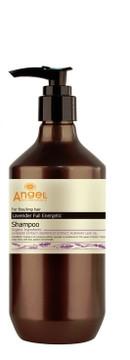 Angel Lavender Full Energetic Shampoo - 400ml