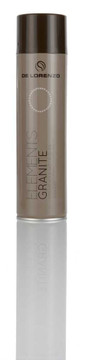 NEW De Lorenzo Elements Styling Granite Lacquer - 400g