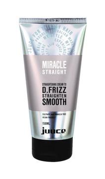 Juuce Miracle Straight 150ml