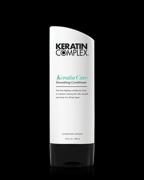 Keratin Complex Keratin Care Conditioner - 1L