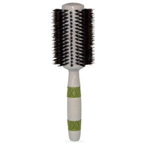 Shine Brushes Salon Series 74mm