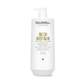 Goldwell Dual Senses Rich Repair Shampoo -1L
