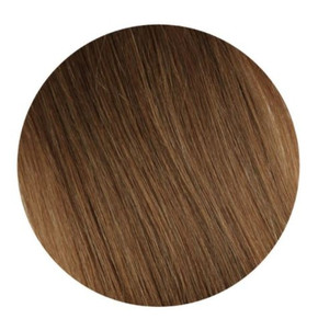 """Salon Professional Clip In Hair Extensions #6 20"""""""