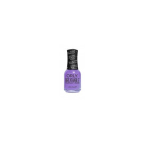 Orly Breathable Treatment & Color - Feeling Free