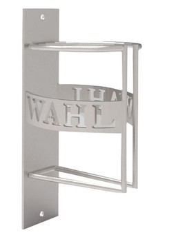 Wahl Corded & Cordless Clipper Holder