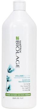 Matrix Biolage Volume Bloom Conditioner - 1L