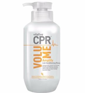 Vita 5 CPR Volume Amplify Conditioner 900ml