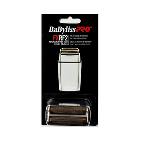 Babyliss Pro Replacement Foil & Cutter - 3 Colours Available