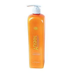 Angel Anti Dandruff Shampoo - 500ml