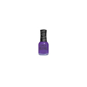 Orly Breathable Treatment & Color - Pick Me Up