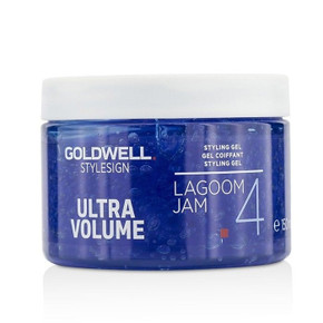 Goldwell Style Sign Lagoom Jam Instant Effect Gel - 150ml
