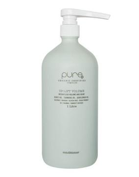Pure Up Lift Volume Conditioner - 1L