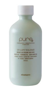 PURE Up Lift Volume Shampoo 300ml