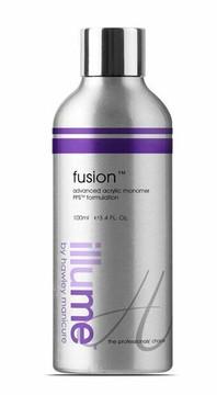 Hawley Manicure Fusion Advanced Acrylic Monomer PPS Formulation 100ml