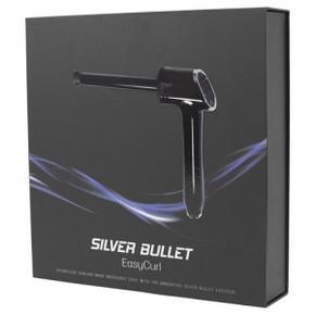 Silver Bullet EasyCurl Curling Iron 19mm