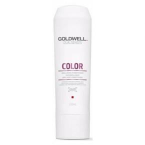 Goldwell Dual Senses Color Conditioner 300ml