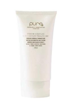 Pure Fusion Complex Bond Repair Treatment - 150ml