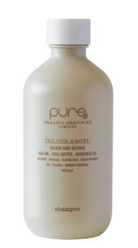 PURE Colour Angel Shampoo 300ml