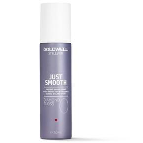 Goldwell StyleSign Just Smooth Diamond Gloss - 150ml