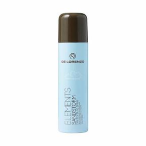 De Lorenzo Elements Sandstorm Dry Texture Spray - 100g