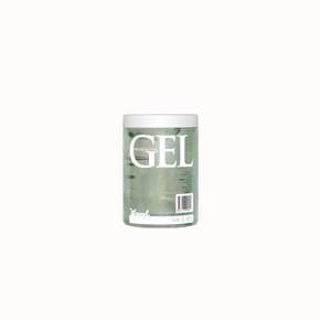 Wavol Setting Gel - Clear   1 kg