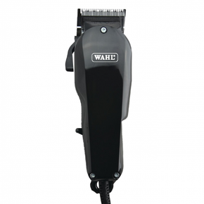 Wahl Classic Series Corded Clipper Taper 2000 Black (USA Made)
