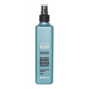 Juuce Instant Rehab Spray In Reconstructor - 250ml