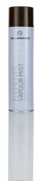 De Lorenzo Elements Vapor Mist  Hair Spray     400g