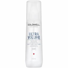 Goldwell Dualsenses Ultra Volume Bodifying Spray - 150ml
